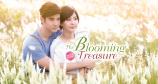 The-Blooming-Treasure