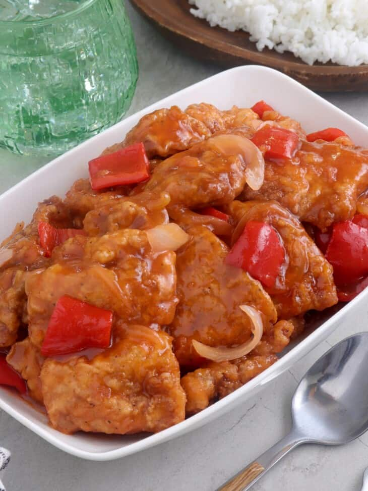 sweet and sour fish 2 730x973 1