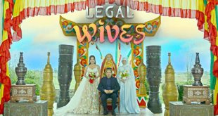 legal wives group